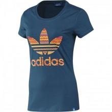 Тениска Adidas -F82108