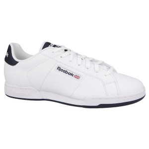 Reebok Rad Pop