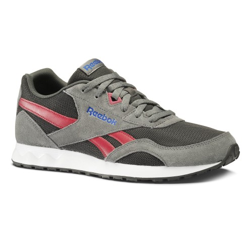 Reebok Royl Connect