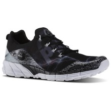 Reebok Zpump Fusion SP