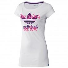 Тениска Adidas -W67332