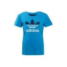 Тениска Adidas -Z37968
