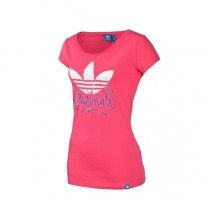 Тениска Adidas -Z38481